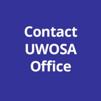 contact-office