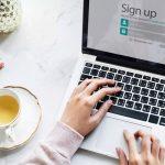 UWOSA New Website Login Details