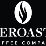UWOSA Members Save 20% at Fire Roasted Coffee!