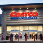 Reminder-Costco Event! Thursday September 26 2019